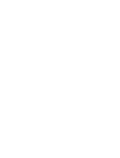 Swipe up